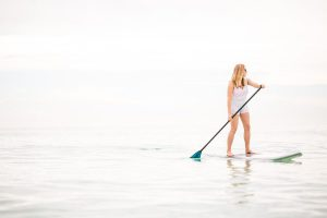 paddle board, 30A, spring break, spring vacation
