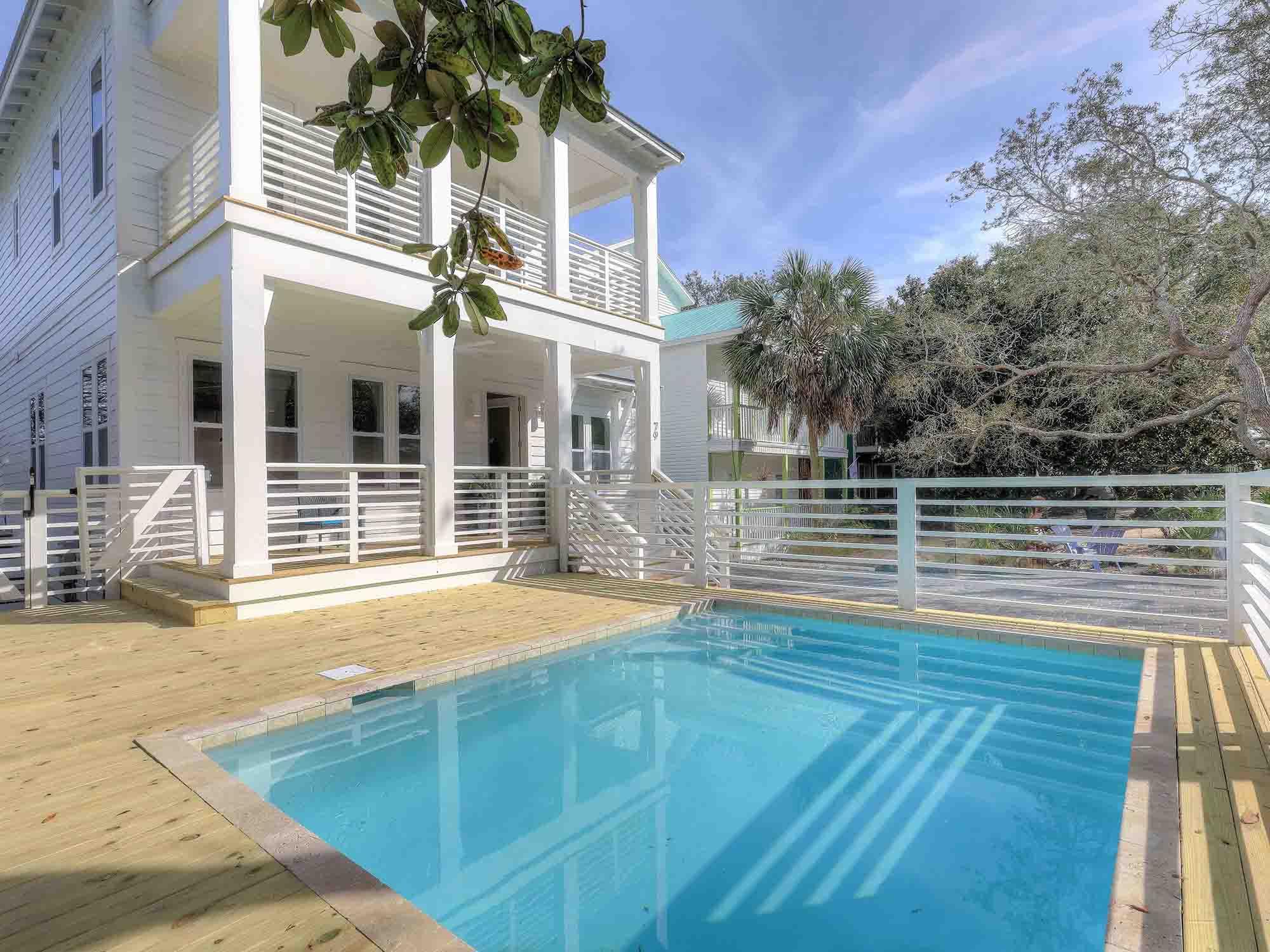 Vacation Home in Destin, Florida