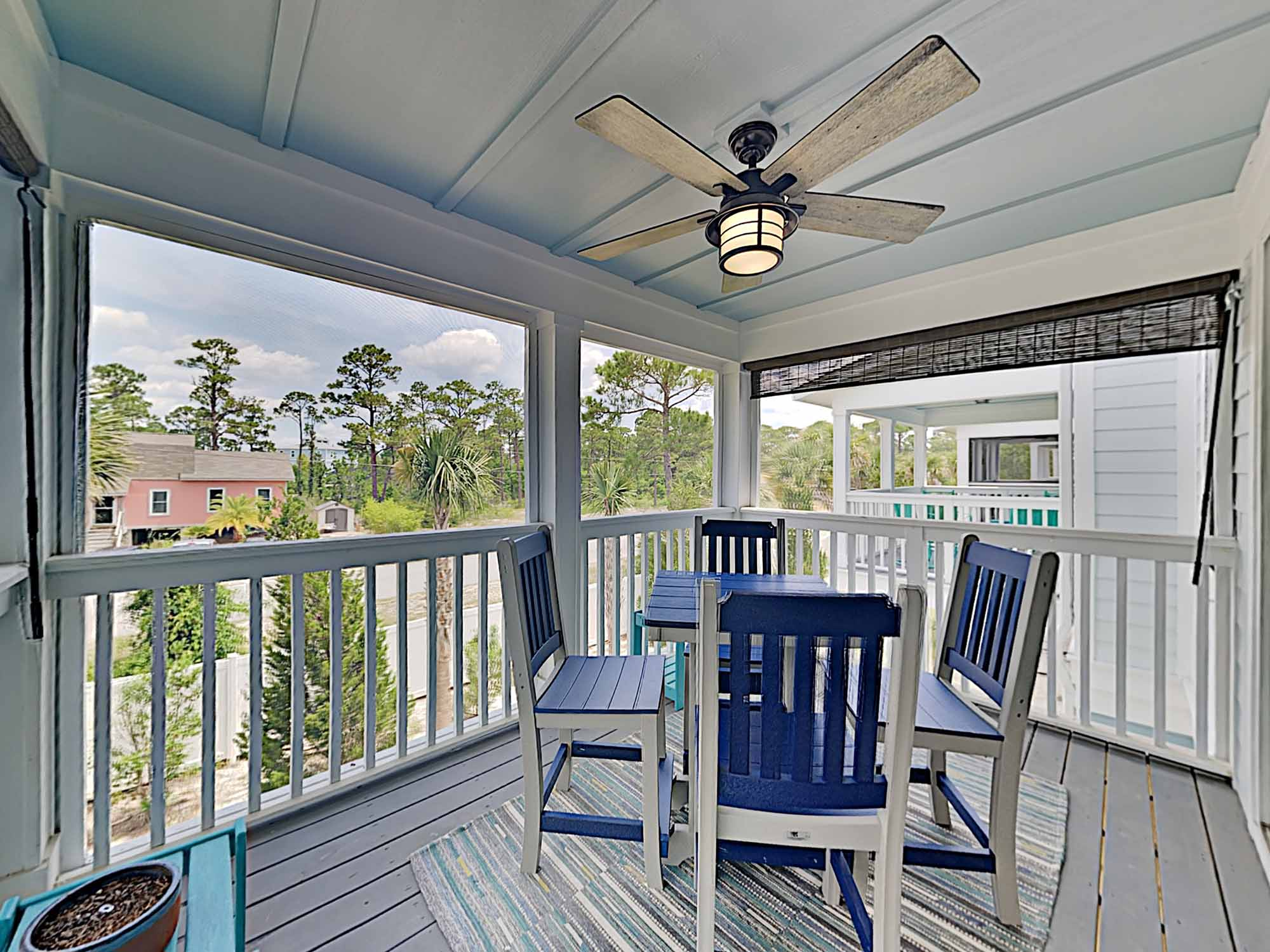 Vacation Rentals for the 4th of July in Perdido Key