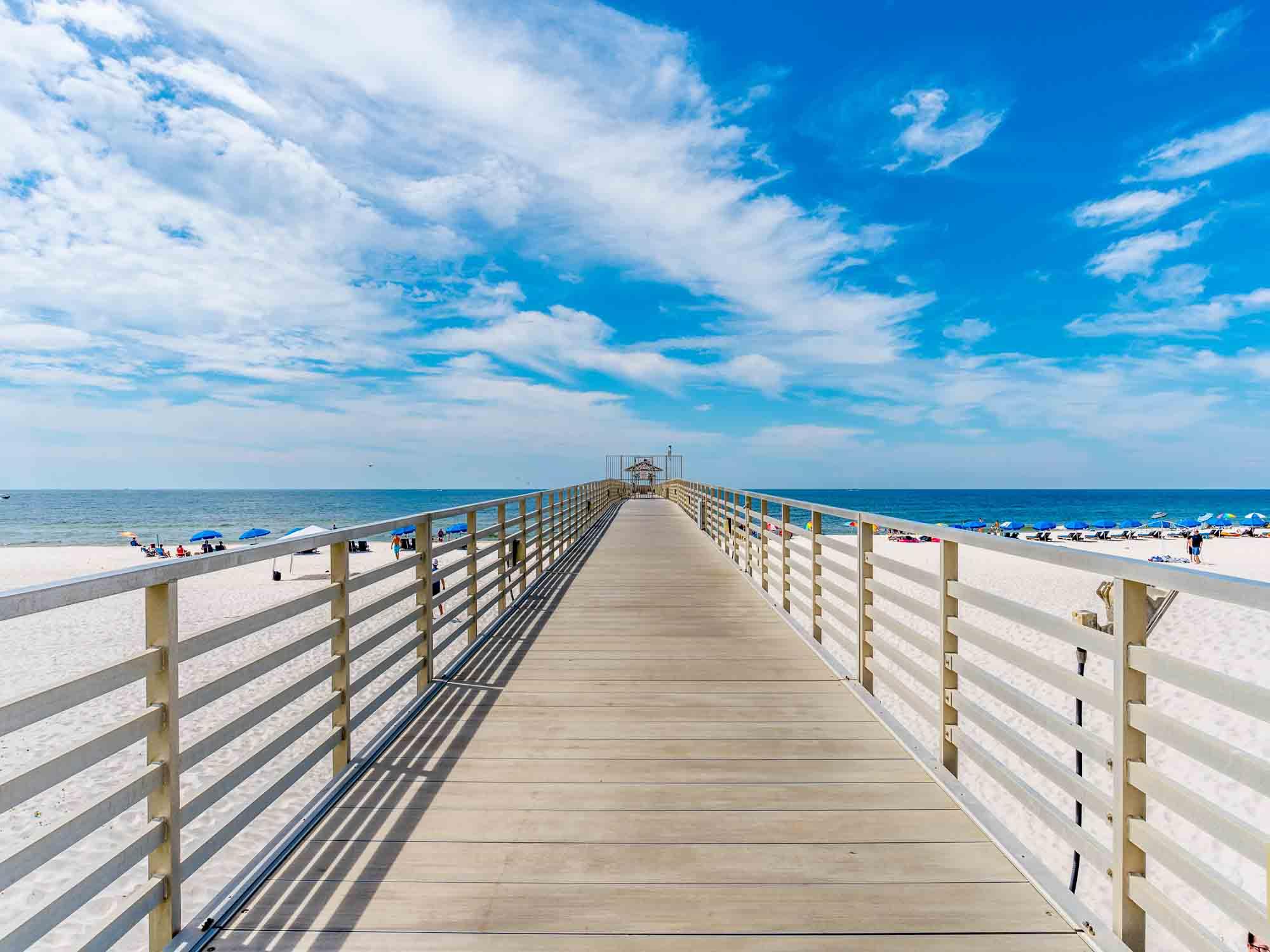 Orange Beach, Alabama Vacation Rental