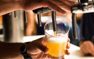 Breweries in Pensacola