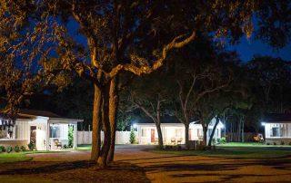 Wedding Accommodations in Destin