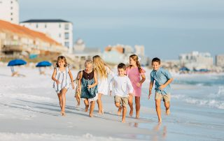 10 Best Family-Friendly Activities for Spring Break