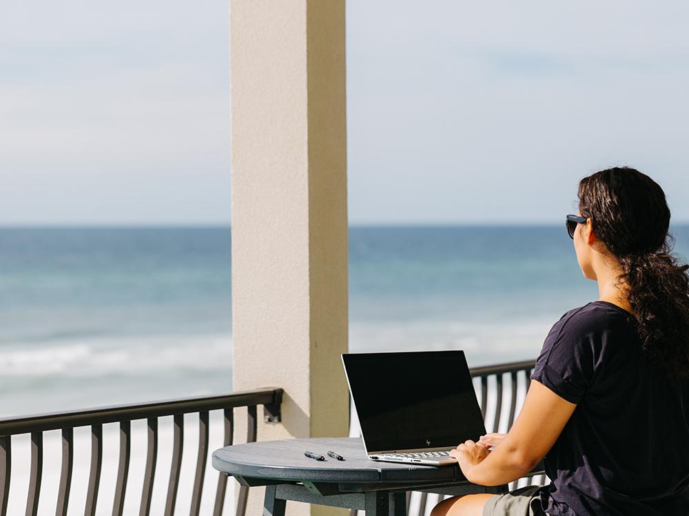 10 Reasons to Visit Pensacola Beach in 2021