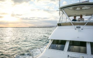 Fishing Charters in Gulf Shores