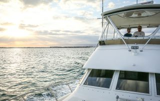 Things to Do During Fall in Destin