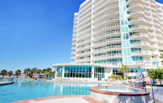 Resorts in Orange Beach Perfect for Families