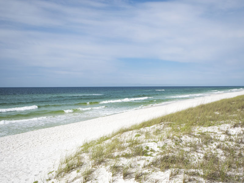 The Ultimate Guide to Navarre Beach in a Weekend