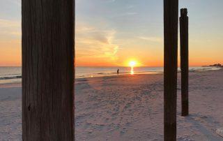 4 Reasons to Take a Fall Vacation