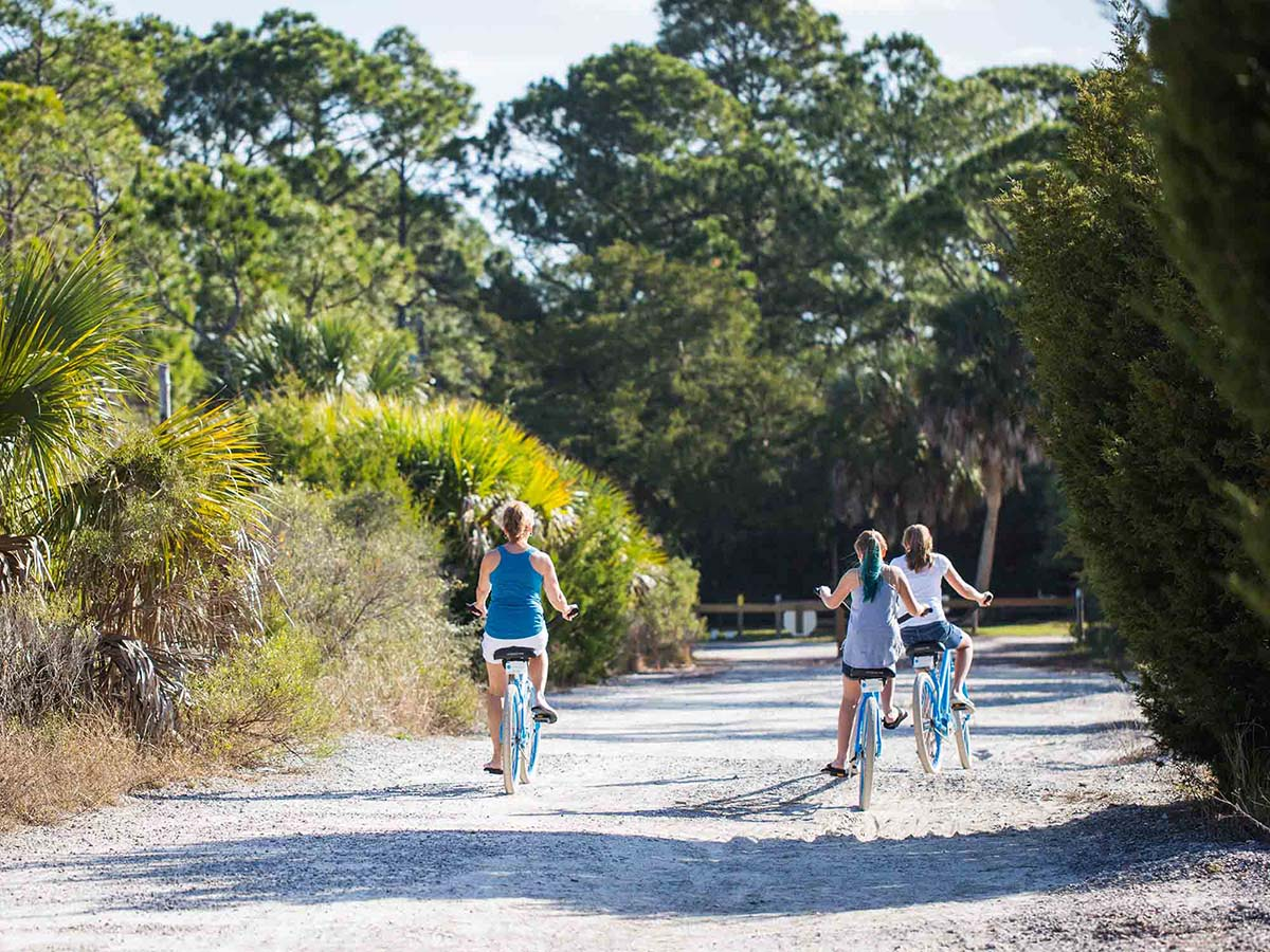 The Ultimate Guide to Perdido Key, FL in a Weekend