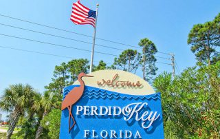 Check Out These Perdido Key Restaurants