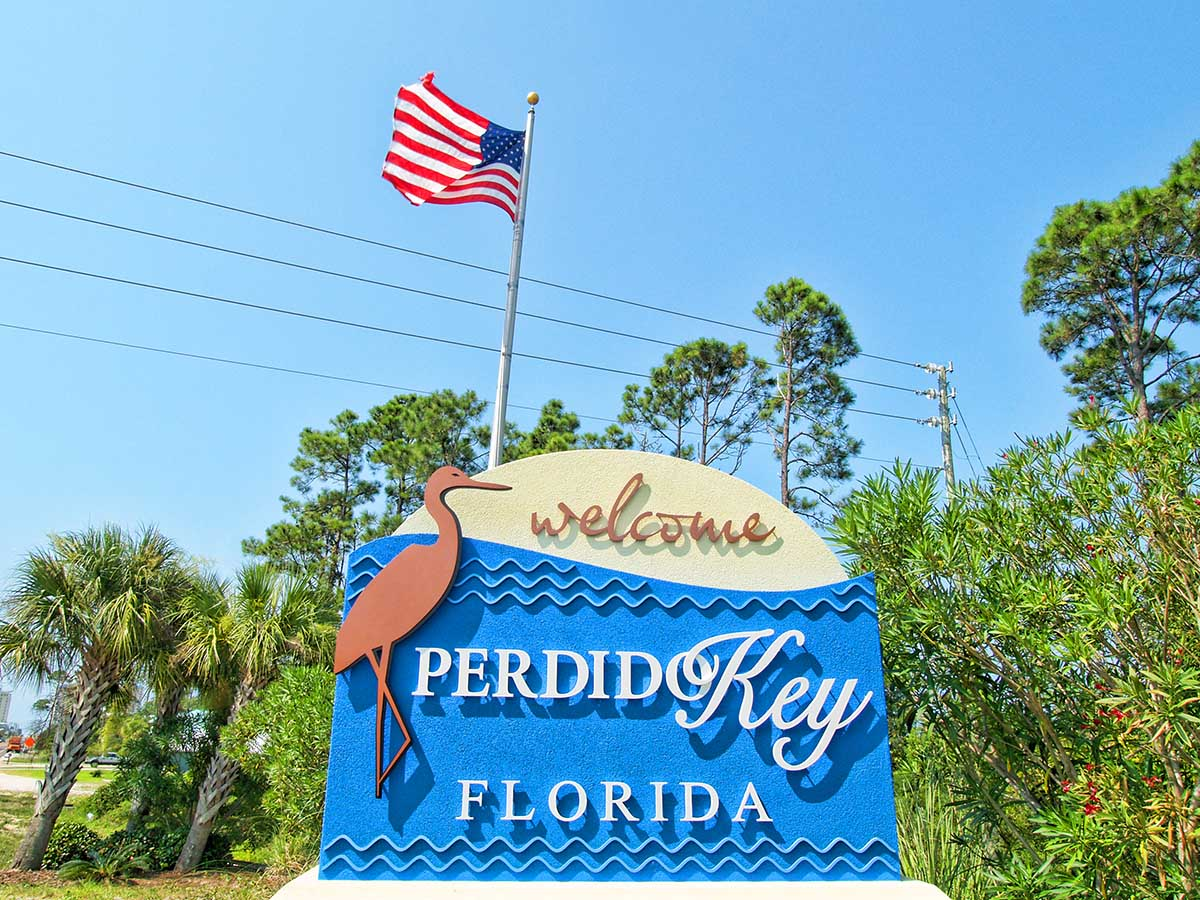 5 Things to Love About Perdido Key